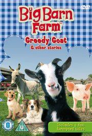 دانلود کارتون Big Barn Farm
