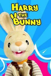 دانلود کارتون Harry the Bunny