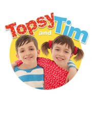 دانلود کارتون Topsy and Tim