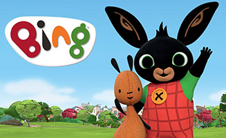 Bing S01E15 Hide and Seek