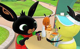 Bing S01E61 Ice Cream
