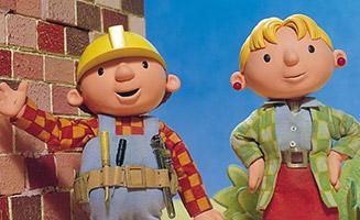 Bob the Builder S01E13 Bobs Barn Raising