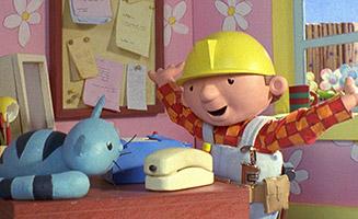 Bob the Builder S02E02 Bobs Big Surprise