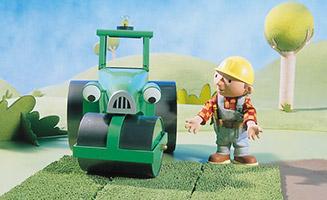 Bob the Builder S03E03 Bobs Day Off
