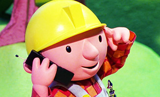 Bob the Builder S03E06 Special Delivery Spud