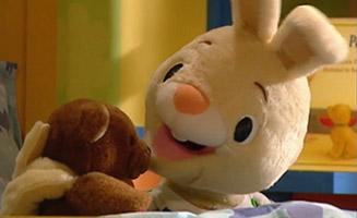 Harry The Bunny E02