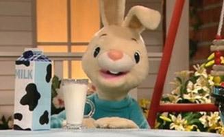 Harry The Bunny E03