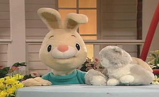 Harry The Bunny E06